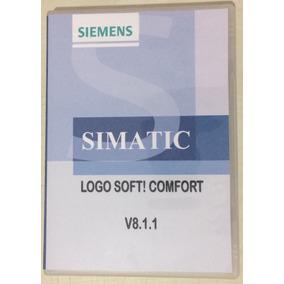 Logo Soft Confort V8.1.1 Full Win 7 / 8 E 10