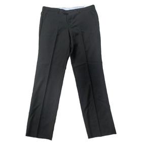 Pantalones Legacy de Hombre en Mercado Libre Argentina 1826d2aafb5a