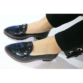 Zapatos Mujer Tacon - Baletas para Mujer en Mercado Libre Colombia b71a46cb2cb9