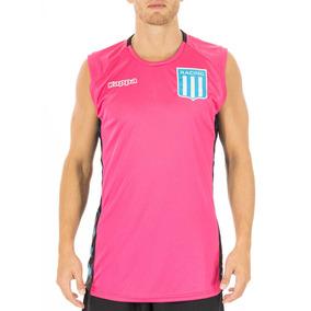 Remeras y Chombas de Fútbol en Mercado Libre Argentina 3aa32a3da3cac