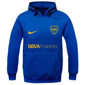 2ffd92577c Blusa De Frio De Time De Futebol Americano - Camisetas e Blusas no ...