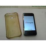 Teléfono Huawei Y 2 2 1 Liberado