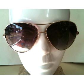Oculos De Sol Swell - Óculos no Mercado Livre Brasil b3371601da