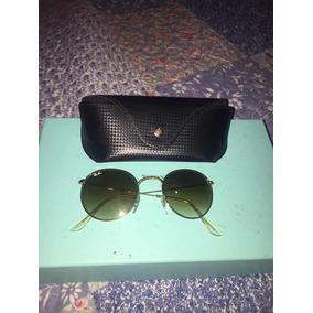 Case Estojo Ray Ban Original - Óculos no Mercado Livre Brasil b089ec8c02