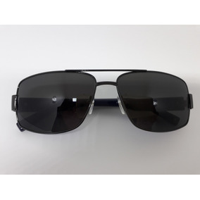 4c5e2a6ad9a4d Óculos De Sol Masculino Mont Blanc - Óculos no Mercado Livre Brasil