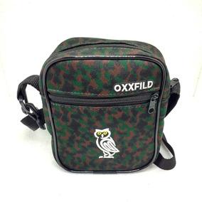 Shoulder Bag,masculino,barato,camuflada,bordado,oxxfild
