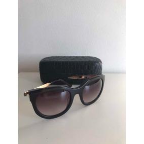38fced92401d6 Oculos De Sol Feminino Arezzo - Calçados
