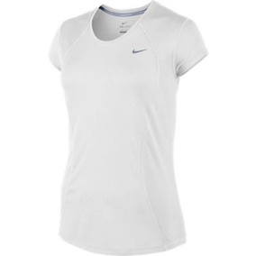 657149fd9b Nike 100  Feminino Chinelos - Camisetas e Blusas no Mercado Livre Brasil