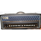 1decaa3547e6e Amplificador Valvulado Guitarra Trocas no Mercado Livre Brasil
