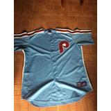 Camisa Phillies Raridade Original