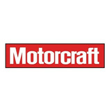 Kit Aceite Motorcraft Sint. 5w30 X 5 Litros Orig. Ford.
