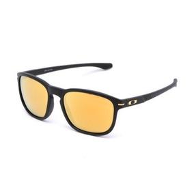 Oculos Oakley Espelhado - Óculos De Sol Oakley Enduro no Mercado ... 58d736b2149
