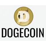 51 Dogecoin Envio Imediato - Menor Preço