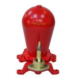 Carneiro Hidraulico Bomba D Agua Numero 4
