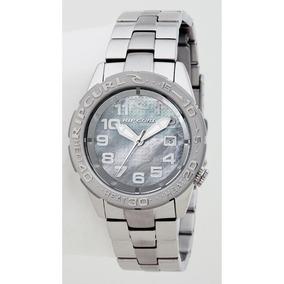 dd30db9cf9b Relógio Rip Curl A1057 Blk Cortez 2 Xl Tidemaster 2 Sss - Relógios ...