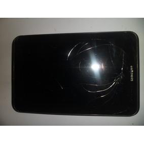 Tablet Samsung De 8 Gb Gt-p3113ts