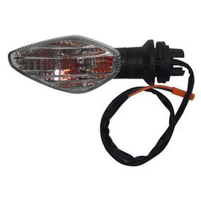Pisca Modelo Original Completo C/lampada Titan 150 2014 Te
