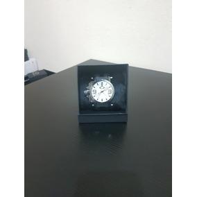 801c7501179 Relógio Oakley Fuse Box Masculino - Relógios De Pulso no Mercado ...