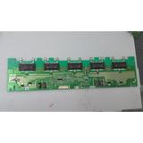 Rdenc2590tpz Inverter Lg 32lh20-ua