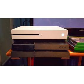 Como Vender Jogos Digitais Ps4 - Xbox - Guia Direto Ao Ponto