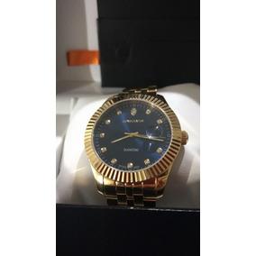 9727eb8073b Relogio Constantim - Relógio Masculino no Mercado Livre Brasil