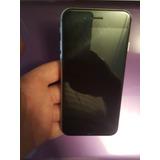 Iphone 6 16gb Celular Android Telefono