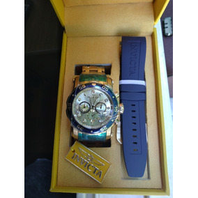 Relógio Invicta 23669
