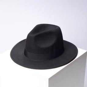 Chapéus Fedora para Meninos no Mercado Livre Brasil 2714e1d0ab9
