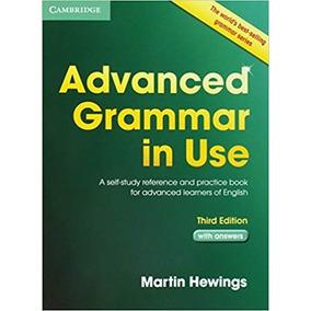 English In Use - 6 Livros + Harry Potter Em Inglês