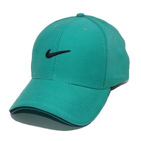 Bones Nike - Bonés para Masculino Verde no Mercado Livre Brasil 2c46713ba45