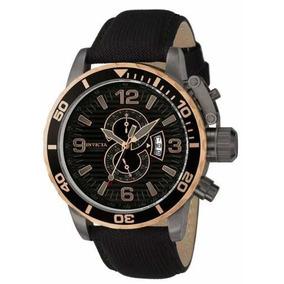 ca4bfb02ec5 Invicta Barato - Relógio Masculino no Mercado Livre Brasil