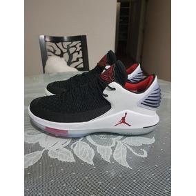 Air Jordan 32 Bred 100% Original