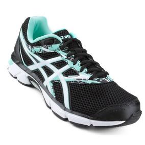 Nike Gel Solado Ondas Asics - Tênis para Feminino no Mercado Livre ... c1622c82ed558