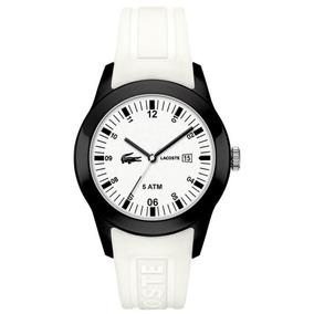7aa4eba73e6 Relógio Lacoste Advantage - Joias e Relógios no Mercado Livre Brasil