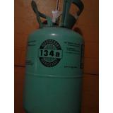 Gas Refrigerante 134a Bombona De 6 Kilos 800