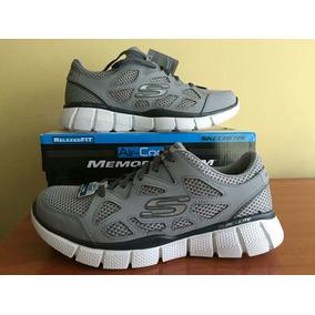 En Ecuador Mercado Libre Hombre Calzados Zapatos Skechers 4AwqOfS6 85461932fce02