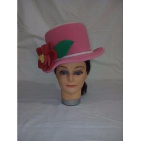 Sombreros Locos Fiestas - Sombreros para Fiestas por 25 Piezas en ... 5c77a3ab205