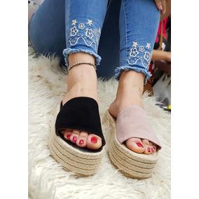 Moschino I Love Love Zapatos Y Sandalias - Zapatos de Mujer en ... ebf9b71da64d