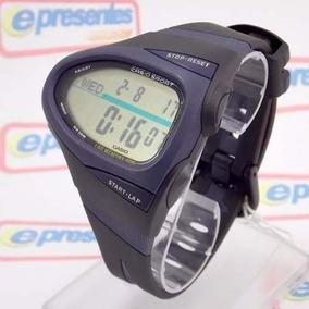 49d1a722aa5 Relogio De Pulso Do Flamengo Masculino Casio - Relógios De Pulso no ...
