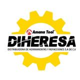 Amana 56179-cnc Beading Bit Plunge 1/2 Shank