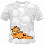 99890db6ba Camisas Personalizadas Com Simbolos De Karate no Mercado Livre Brasil