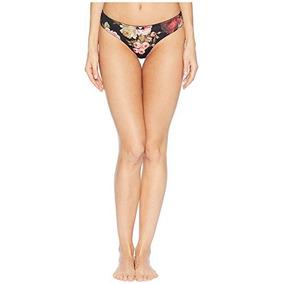 Underwear And Intimate Emporio Armani Daily 34469420