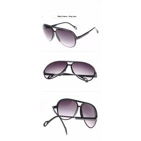 Óculos Feminino Estilo Google Retrô Uv400 Multi 3 Modelos 2f9a8b7cb1