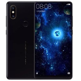 Celular Xiaomi Mix 2 S 64gb 6gb Ram Global - Produto Lacrado