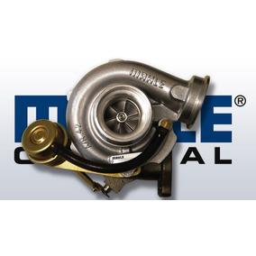 Turbo Compresor Mahle Volkswagen Sharan Auy/ajm 1.9 Tdi