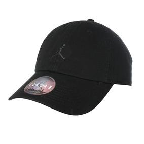 Gorras Nike Jordan Negra en Mercado Libre México 424631b7fcd