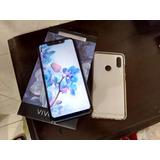 Celular Blu Vivo Xi Xl Vo330ww Dual Sim 4g Tela 5.9 3gb+32gb