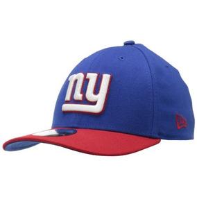 e619dc3824e7d Nfl New Era 39thre Gorra New York Giants Grande   Extra Gran