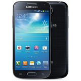 Samsung Galaxy S4 Mini I9195 Nacional Nota Fiscal - Vitrine