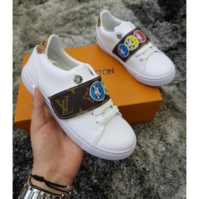 Zapatos Gucci para Niños en Bogotá D.C. en Mercado Libre Colombia d4522793056